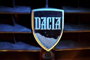 Am botezat Dacia. Ce nume să-i punem?