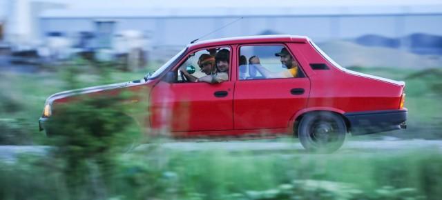 De ce Dacia?