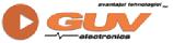 GUV Electronics