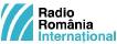 Radio România Internaţional
