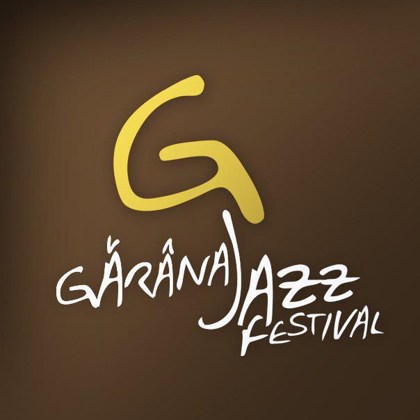 http://www.garana-jazz.ro