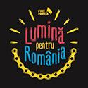 Lumină pentru România_c_125x125