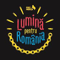 Free Miorita - Lumina pentru Romania