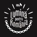 Lumină pentru România_125x125