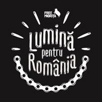Lumină pentru România_200x200