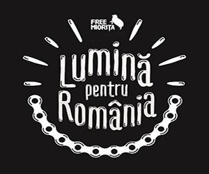 Lumină pentru România_300x250