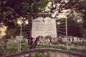 La școala din Jurilovca