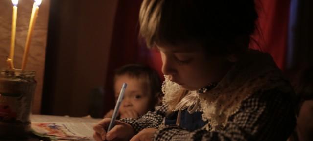 Lumină pentru ultimele 3 școli fără electricitate din România