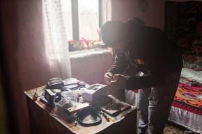 Călărași_9