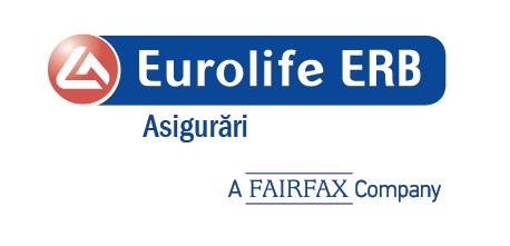 EurolifeFairfax