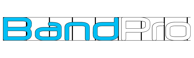 BandPro.ro