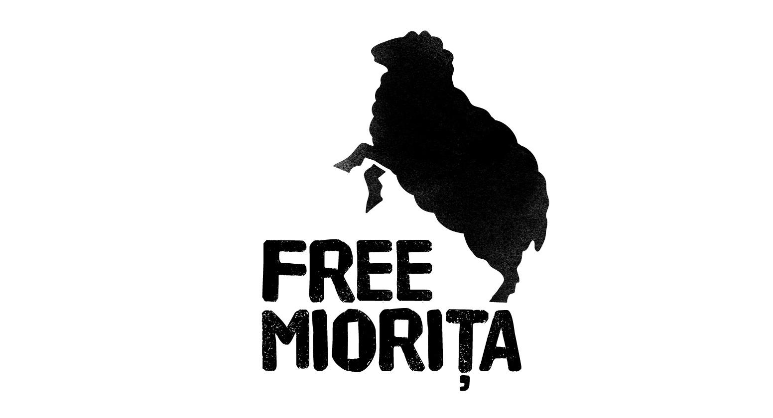 Free Mioriţa